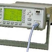 安捷倫 EPM-P 系列單通道功率計Agilent E4416A