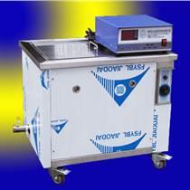 单槽超声波清洗机供应泰昌泰超声波清洗机去油除蜡