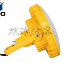 供应厂房专用LED防爆灯具 防爆吸顶灯24w