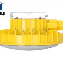 供應廠家直銷LED防爆吸頂燈24w