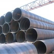 【管線鋼鋼管】管線鋼鋼管價格_管線鋼鋼管今日報價-河北元成實業有限公司