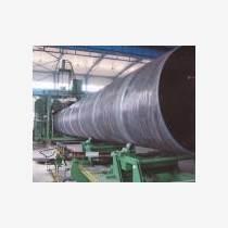 污水廢水處理管道用三油兩布防腐鋼管-城區污水處理用防腐鋼管