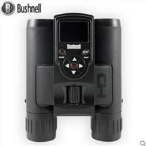 数码拍照望远镜118328 BUSHNELL双筒望远镜