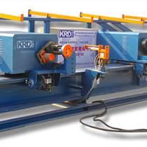 廠家直銷數控鋼筋彎曲中心KW-2S-32
