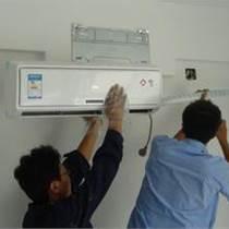 苏州通远路-空调移机 维修 清洗 加氟 回收