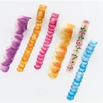 来图可厂家定制各种工艺和纸胶带 手帐DIY装饰,手撕无痕