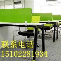 天津侨实办公桌椅生产厂家-天津家具厂直销办公桌-办公桌尺寸规格-欢迎定做