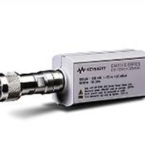 Agilent E4412A寬動態范圍功率傳感器、E系列