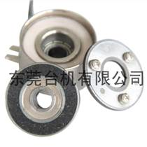 微型電磁離合器_小型電磁離合器廠家