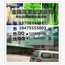 深圳市宝安区松岗蔬菜配送-塘下涌蔬菜配送-燕川蔬菜配送