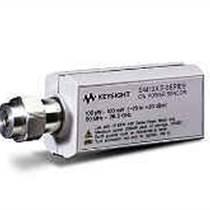 原裝AgilentE4413A功率傳感器