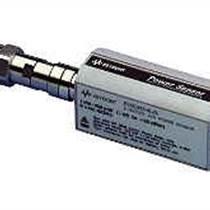 Agilent E9304A功率探頭使用指南