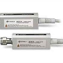 Agilent E1922A功率傳感器