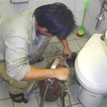 南京管道疏通廚房下水道疏通