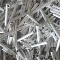 外径5内径2精密铝管深圳精密铝管铝管切割