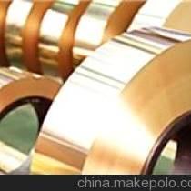 ZCuZn25Al6Fe3Mn3優質鑄造銅合金廠家批發