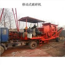 磨煤機 新型磨煤機 磨煤機生產廠家