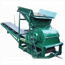 磨煤機 移動磨煤機 小型磨煤機 大型磨煤機