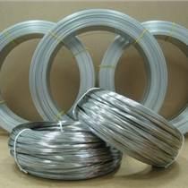 【BAl6-1.5鋁白銅價格】中益廷廠家批發銅合金板/棒/帶