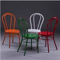 餐厅椅子定做餐厅家具批发专业定做家具厂家