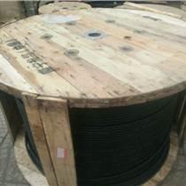 重慶高價回收全新PON板卡北培區回收插片式分光器