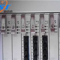 ZXMP S330 中兴光传输设备