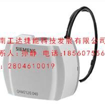 QAM2140.020,西門子溫度傳感器