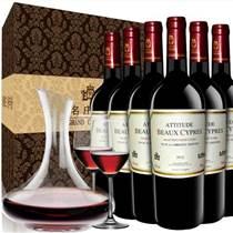 法國紅酒一般貿易進口清關優勢/紅酒香港商務車進口報關時效