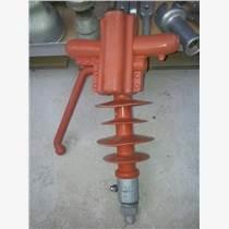 复合系列绝缘子针式FPQ-10/3T20/4T20/3M20/5T5,FPQ-35/5绑线型,防雷针