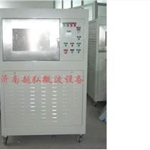 YH-50KW微波加熱設備