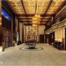 廠家個性定制地毯 工藝瓷毯壁畫 紀念收藏磚