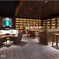 錦尚逸品廠家供應電視背景墻瓷磚 客廳餐廳防滑拼花地毯磚