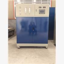 印刷冲版循环过滤系统 冲版水过滤机