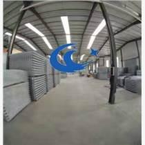 苗床廠家專業制造-移動苗床-溫室苗床-潮汐苗床