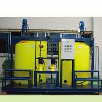 陜西計量泵生產廠家計量泵選型