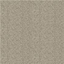保定塑膠地板廠家_保定塑膠地板保養