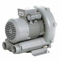 清洗干燥設備專用管道高壓風機