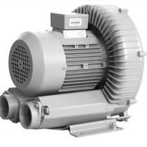 包裝印刷干燥機械專用環形風機