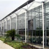【歌珊温室】温室遮阳系统减速电机销售|温室大棚专用减速电机配件