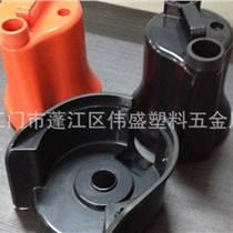 江門注塑加工廠 塑料件塑膠產品模具定制 來圖來樣注塑加工