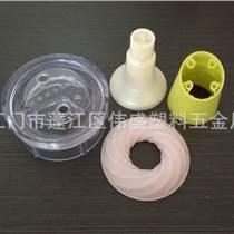 優質塑料件開模定制,各種材質塑料制品注塑加工