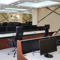 北京生產高端操作臺廠家