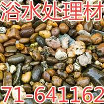 河北鹅卵石生产厂家