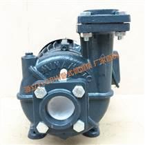 YLGbW65-20源立臥式管道泵