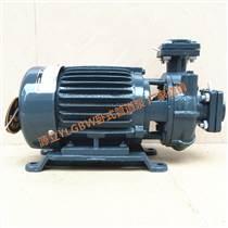 YLGbw80-20臥式管道泵\\空調泵