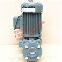 YLGc100-16源立管道泵