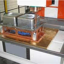 全國聯保廠家直銷 德力全自動不銹鋼水槽洗手盆滾焊機