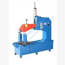 全國聯保廠家直銷 德力全自動不銹鋼水槽洗手盆焊縫打磨機