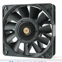 protechnic 臺灣永立直流散熱風扇 MGA12012HB-O38