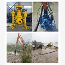電廠水煤漿輸送挖機濃漿泵